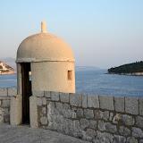 croatia - IMAGE_47E10158-638D-4145-A604-2A87B9E19399.JPG