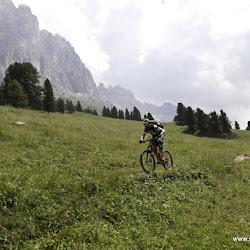 Manfred Stromberg Freeridewoche Rosengarten Trails 07.07.15-9800.jpg
