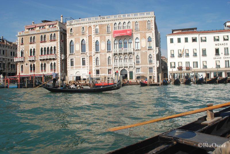 Gondole Traghetto 11 12 2009 N5