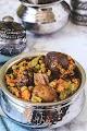 How to Make Surti Undhiyu Recipe