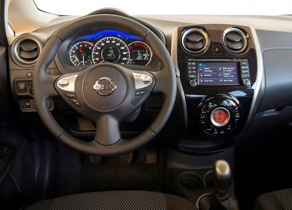 Yeni-Nissan-Note-2014-15