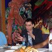Manuel Munoz, April 24, 2008