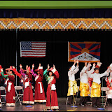 15th Annual Seattle TibetFest (Aug 28-29th) - 72%2B0010B1.jpg