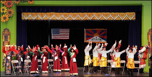 15th Annual Seattle TibetFest (Aug 28-29th) - 72%2B0010B1.jpg