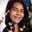cida Santos's profile photo