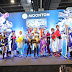 Mobile Legends: Bang Bang continues to drive excitement at LIGA2Kontrabida and Cosplay Mania 2019