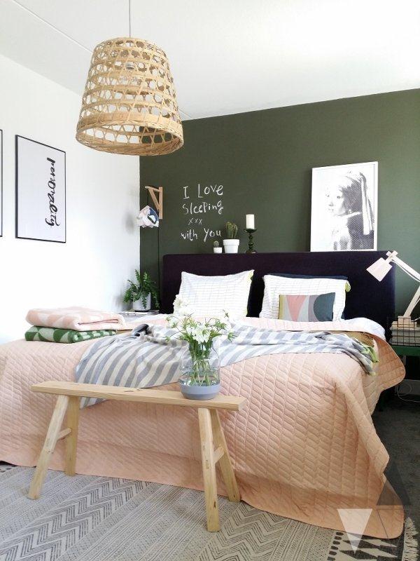 [camera-letto-scandinava-parete-verde+%281%29%5B3%5D]