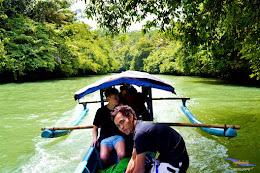 green canyon madasari 10-12 april 2015 nikon  127