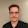 Alex Whitlock's profile photo