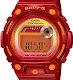 Casio Baby G : BLX-100-4