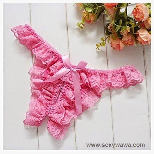Sexy Panties Lace Open Crotch Woman (end 6 2 2020 10 15 AM) ff2533a665