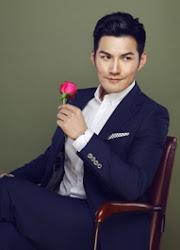 Kevin Yan Yikuan / Formerly Yan Kuan China Actor