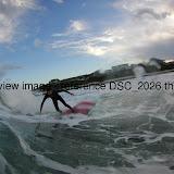 DSC_2026.thumb.jpg