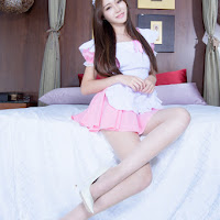 [Beautyleg]2015-11-02 No.1207 Ning 0030.jpg