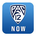 Pac-12 Now mobile app icon