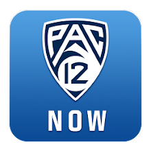 Pac-12 Now Download on Windows