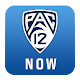 Pac-12 Now Android apk