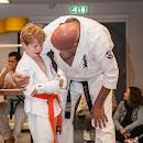 KarateGoes_0154.jpg