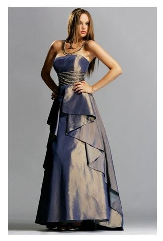 Formal Gowns Prom Dress Fashion