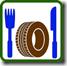 assinatura_cozinha