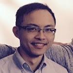 Shang Heng Wei (Shawn)