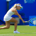 Daria Gavrilova - AEGON International 2015 -DSC_1646.jpg