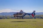2015 Rallye Hubschrauber 22.jpg
