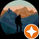 Image Google de Herve Barrere