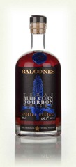 balcones-texas-blue-corn-bourbon-whisky
