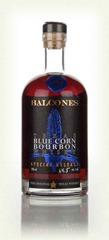 balcones-texas-blue-corn-bourbon-whisky