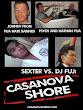 Casanova Shore