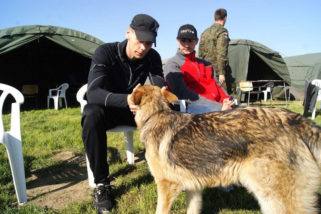 zawody ZPS w Spale 22 maja 2012 - DSC04083.JPG