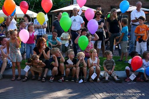 Opening Kermis  20-08-2011 (2).JPG
