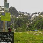 28-29 Juin - Fête de la Montagne à Espingo