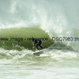 _DSC7983.thumb.jpg