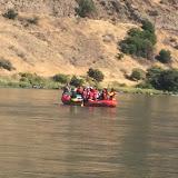 Deschutes River - IMG_0668.JPG