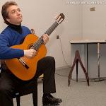 97: Guitarras Alhambra