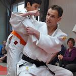 judomarathon_2012-04-14_107.JPG