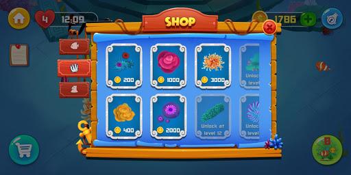 Fish Shooter - Fish Hunter android2mod screenshots 5