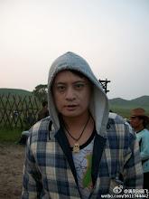 Sun Xiaofei China Actor