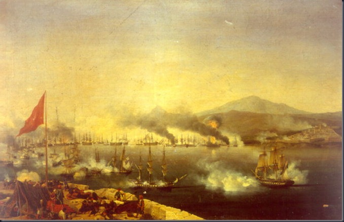 Naval_Battle_of_Navarino_by_Garneray