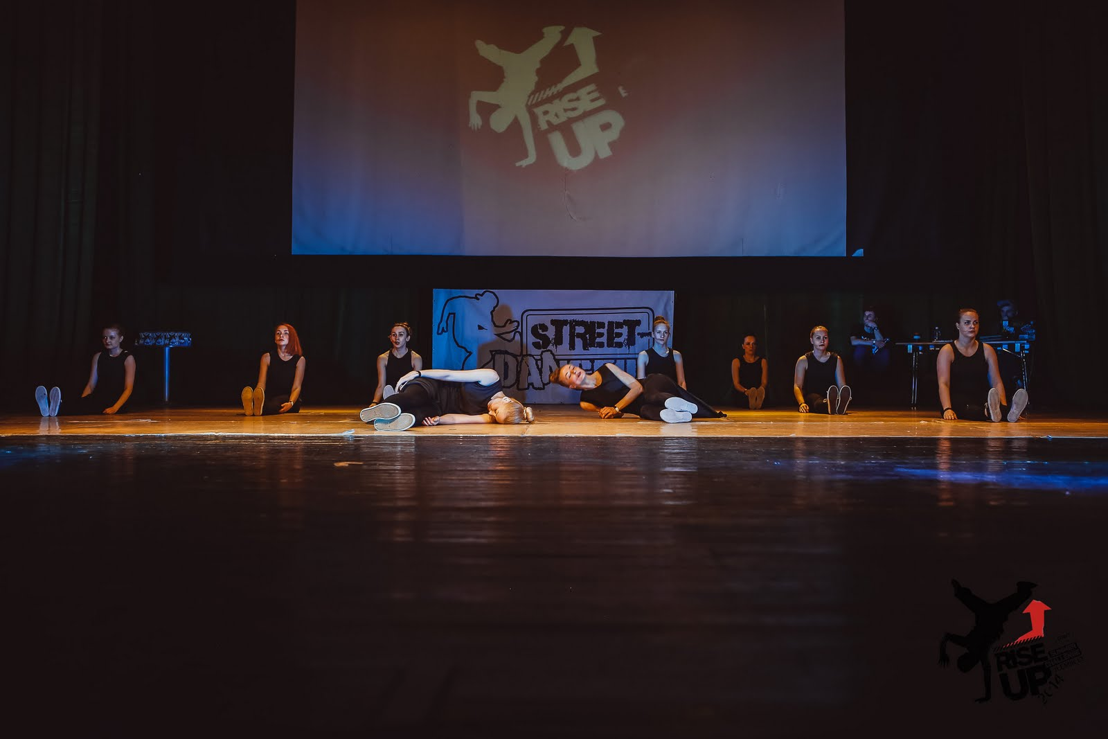 SKILLZ at RISEUP 2014 - _MG_7789.jpg