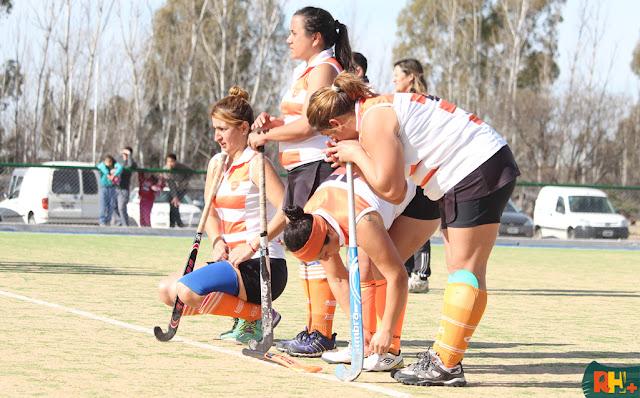 Final Mamis Apertura 2016 RH (13).JPG