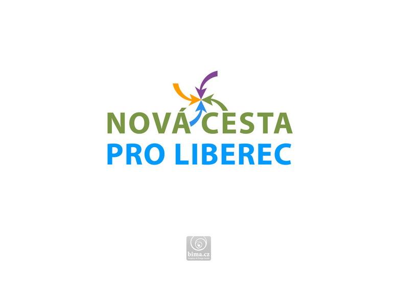 nova_cesta_logo_029
