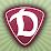 SG Dynamo Dresden Fans's profile photo