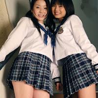 [DGC] 2008.04 - No.566 - Mizuki (みずき) 044.jpg