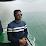 Forhad abhi's profile photo