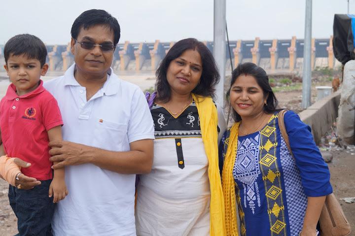Omkareshwar and Hanmuntiya water resort - DSC06302.JPG