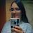 Amy Rock avatar image