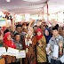 Sambang Warga DI Trucuk Bupati Klaten Ajak Warga Jaga Persatuan